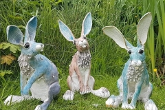 three-wise-hares